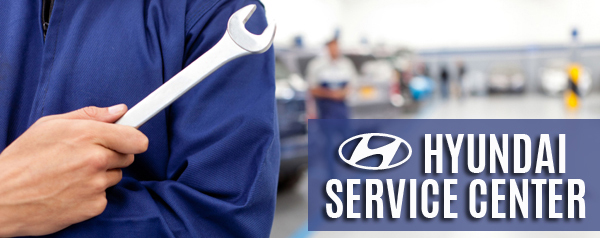 Chính sách bảo hành Hyundai Bình Dương