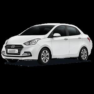 Giá xe Hyundai Grand i10 Sedan 2020