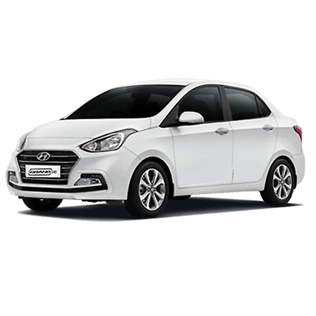 Hyundai Grand i10 Sedan | Hyundai Bình Dương chính hãng giá tốt nhất