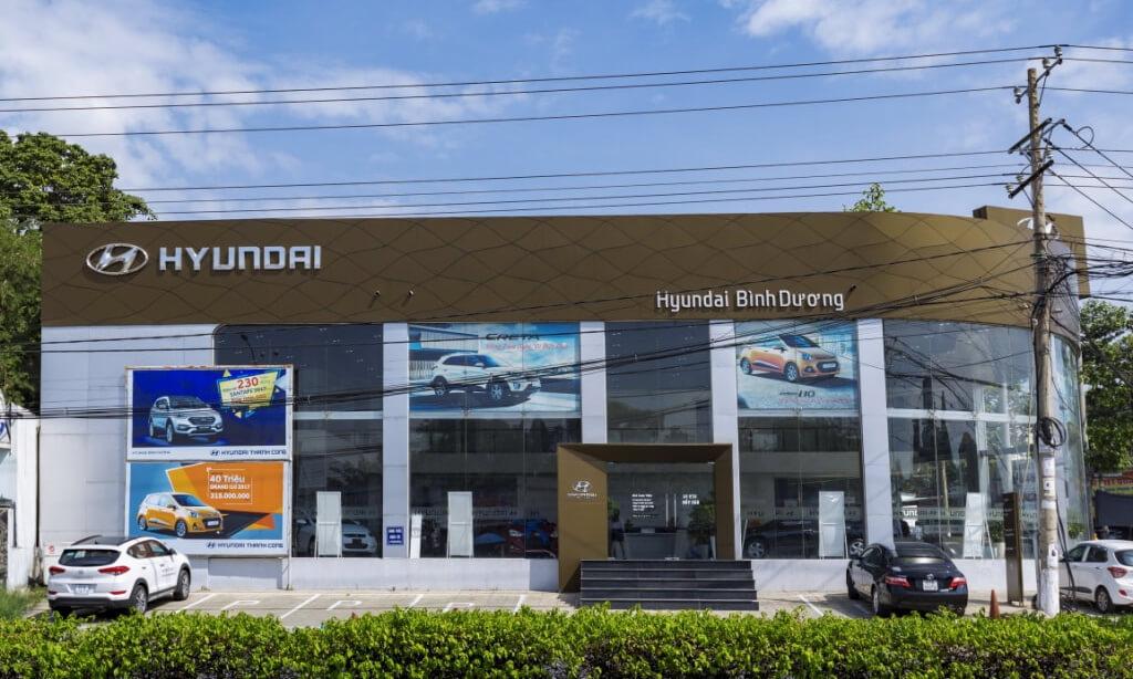 Hyundai Bình Dương - binhduonghyundai.vn
