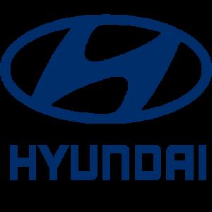 Site Icon Logo Hyundai Bình Dương