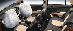 trang-bi-an-toan-hyundai-grand-i10-hatchback